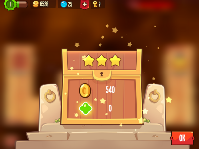 king of thieves 7 (Copier)