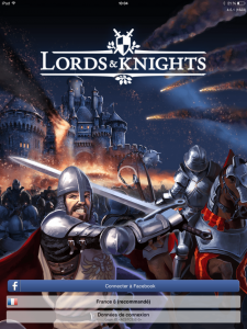 lords & knights 1 (Copier)