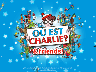 charlie and friends 001 (Copier)