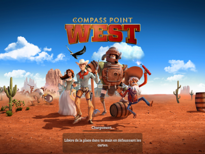 compass point west 1 (Copier)