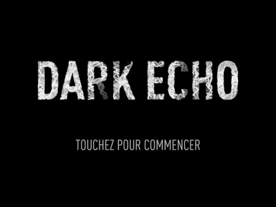 dark echo 001 (Copier)