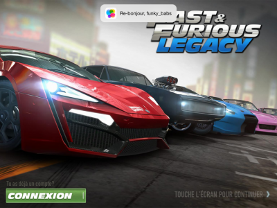 fast furious legacy 1 (Copier)