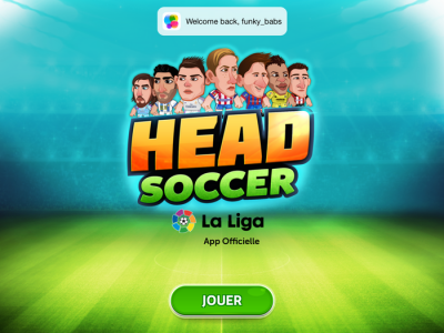 head soccer 1 (Copier)