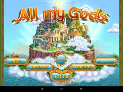 All-my-gods1