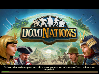 dominations 1 (Copier)