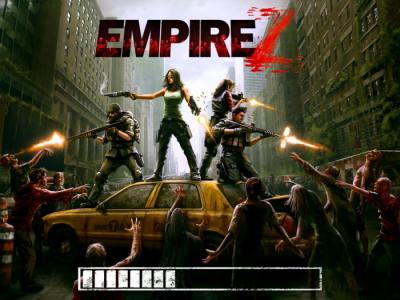 empire z 1 (Copier)