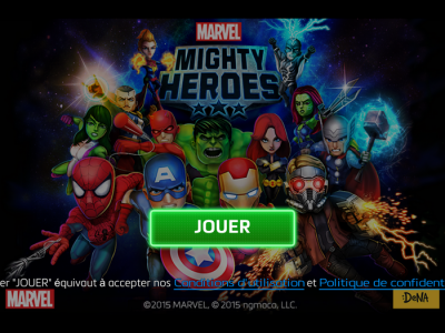 marvel mighty heroes 1 (Copier)
