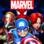 marvel mighty hroes ipad