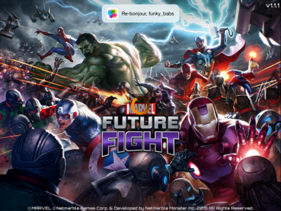 marvel future fight 1 (Copier)