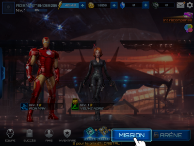marvel future fight 7 (Copier)