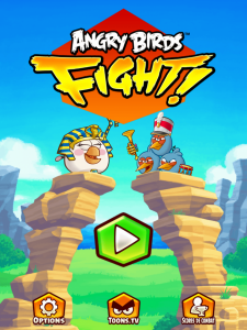 angry birds fight 1 (Copier)