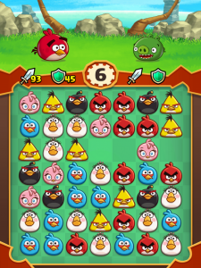 angry birds fight 3 (Copier)