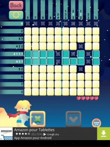 Picross pop 2