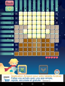 Picross pop 4