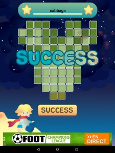 Picross pop 6