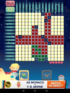 Picross pop 7