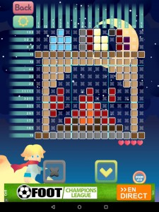 Picross pop 9