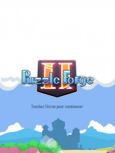Puzzle forge 2 1