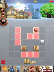 Puzzle forge 2 3