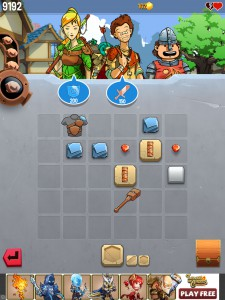 Puzzle forge 2 4