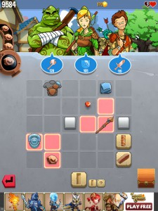 Puzzle forge 2 5