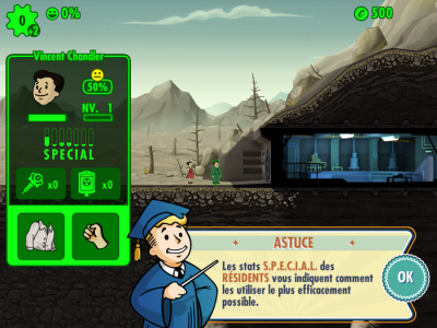 fallout shelter 5