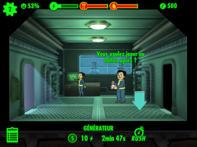 fallout shelter 6