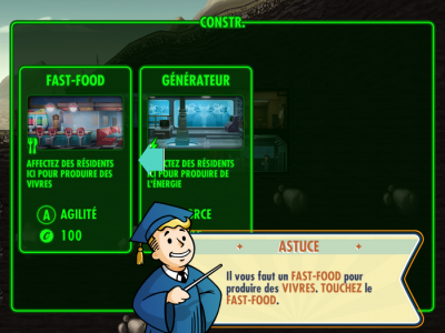 fallout shelter 8