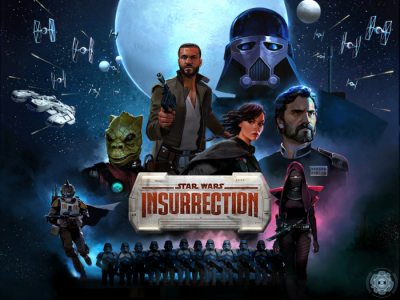 star wars insurrection 1